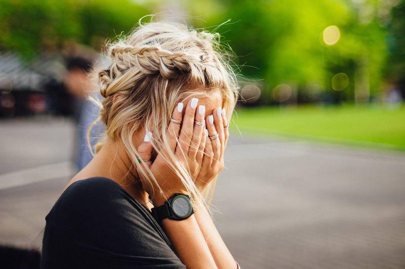 pessoas-timidas-elogio-cabelo-com-trancas
