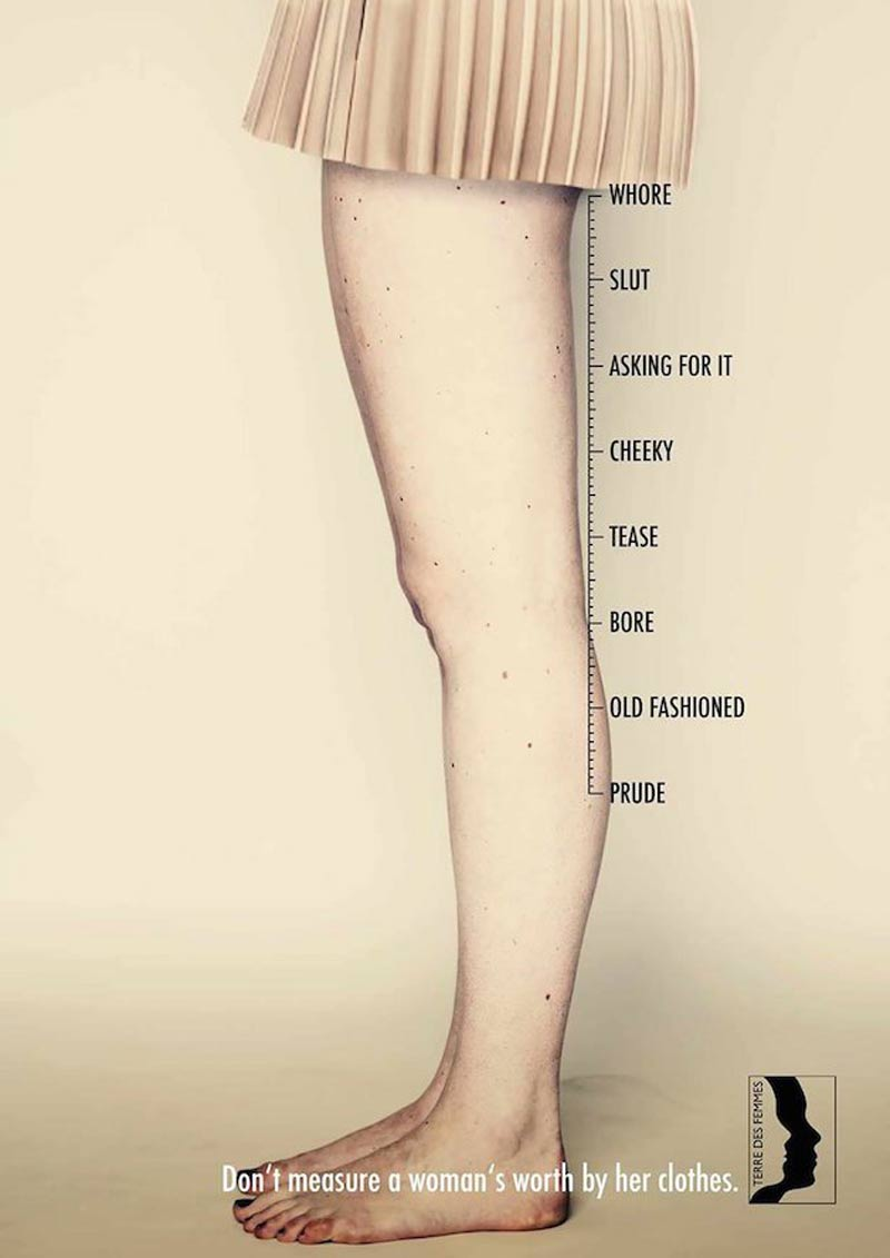 roupas-de-mulheres