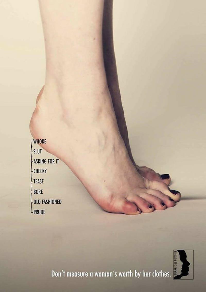 saltos-mulheres-campanha