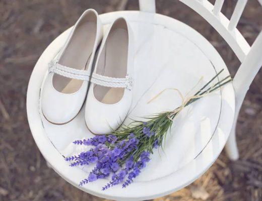 sapatos-1-comunhao-meninas-meninos