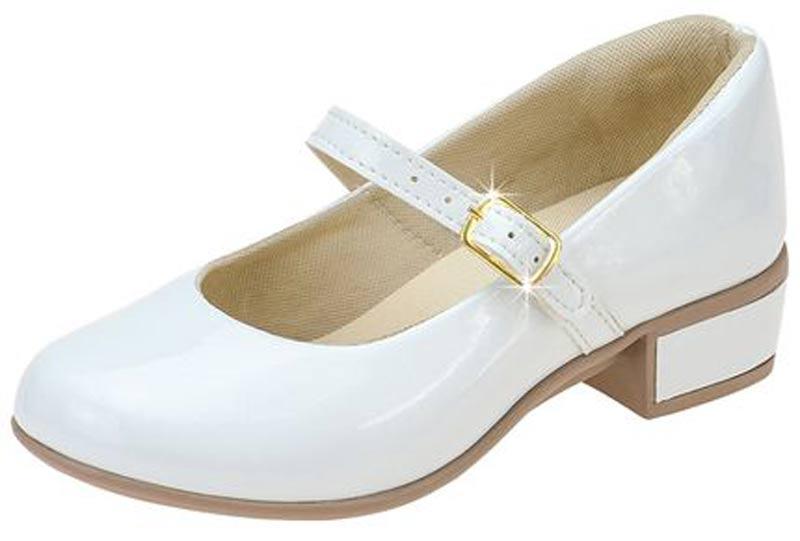 sapatos-primeira-comunhao-bailarina-com-salto