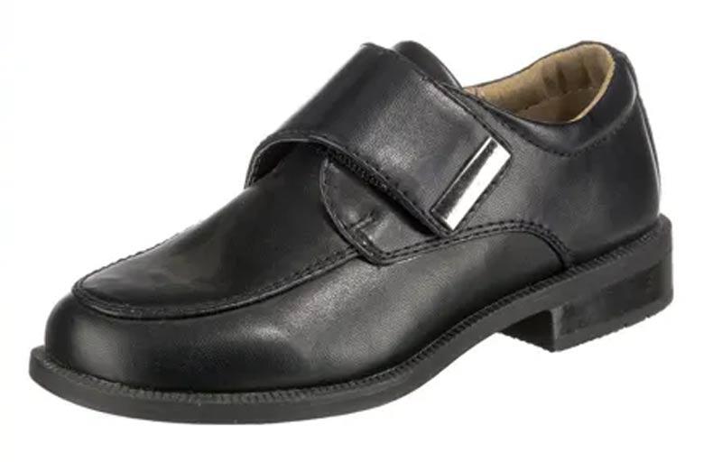 sapatos-primeira-comunhao-meninos-modelos
