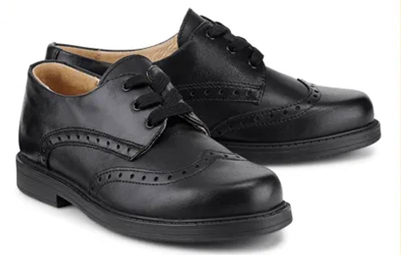 sapatos-primeira-comunhao-meninos