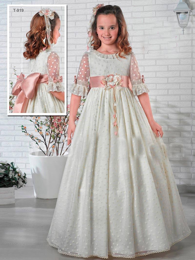 vestido-de-comunhao-colorido