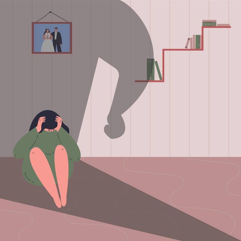 violencia-domestica-o-que-e-como-denunciar