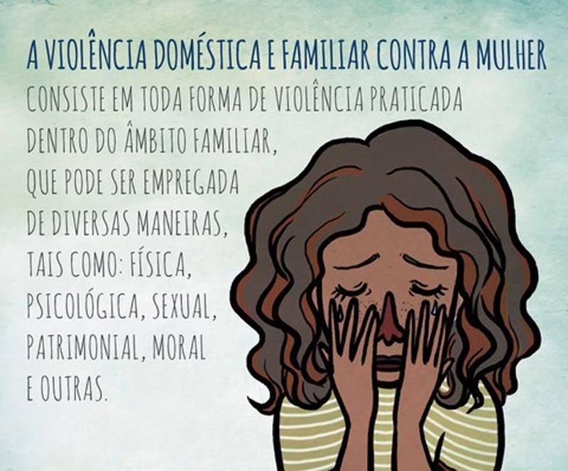 violencia-domestica-o-que-entra