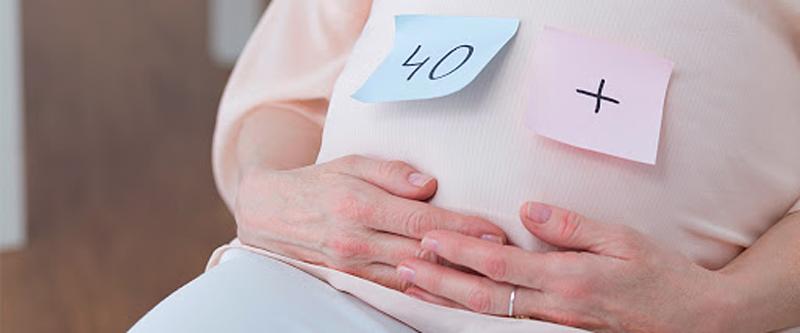 Maternidade-em-idade-avanc?ada