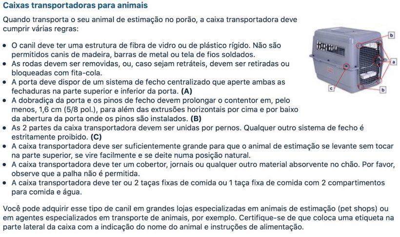 animal-klm