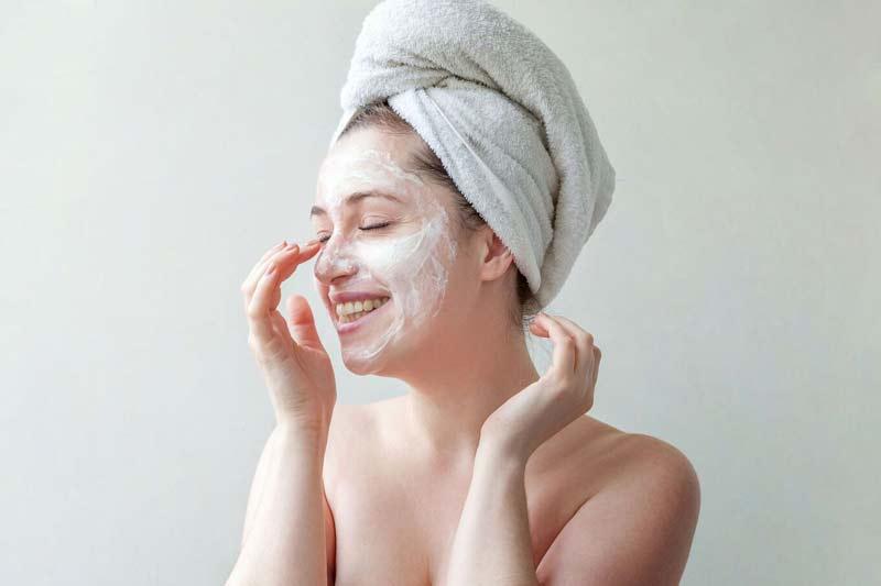 argila-branca-pele-cuidados-tratamentos-beleza