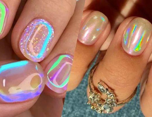 aurora-nails-unhas-aurora-tendencia-nail-art-esmalte