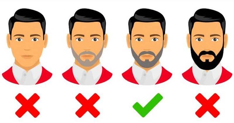 barba-masculina-que-atrem-mulheres