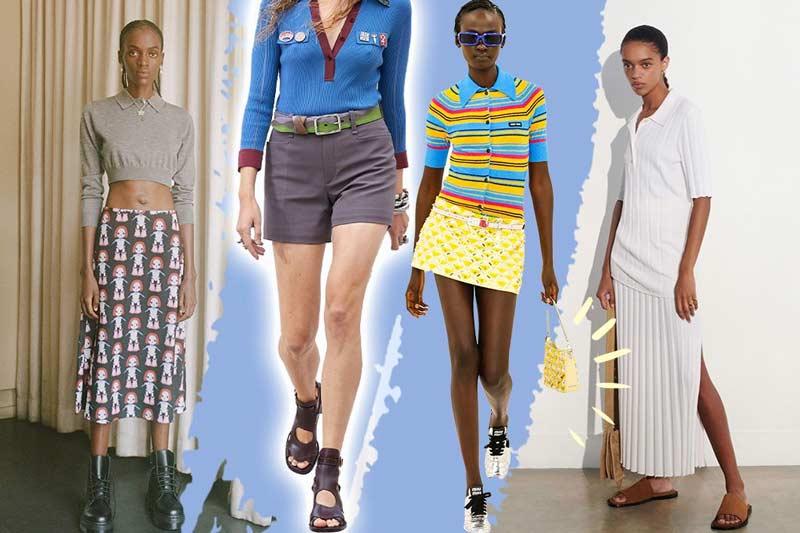 camisa-polo-feminina-looks-marcas