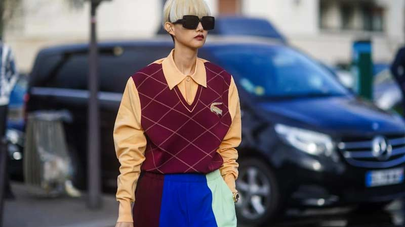 camisa-polo-feminina-manga-comprida-looks