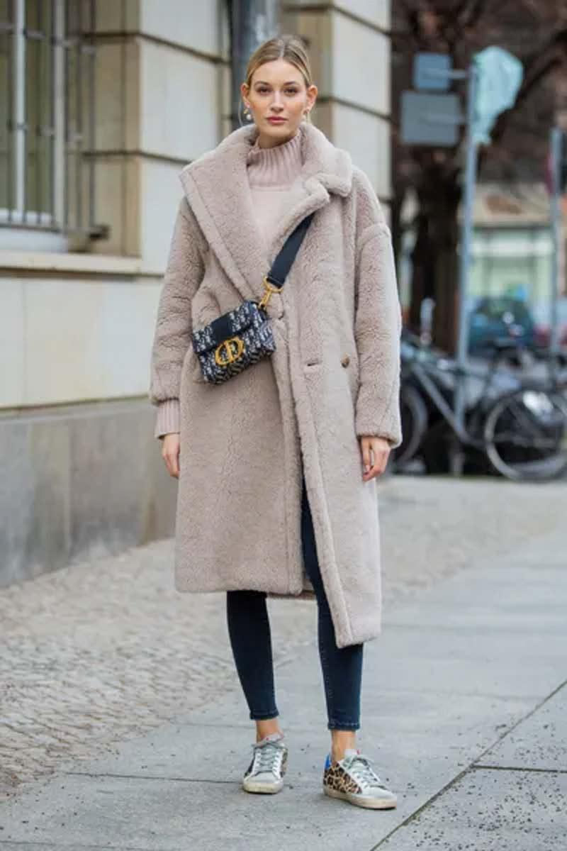 casaco-pelucia-inverno-tendencia