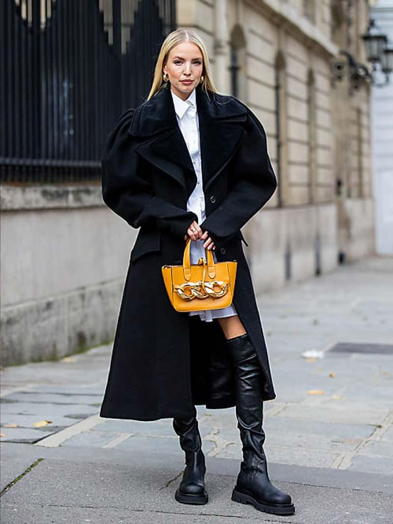 casaco-tendencia-inverno-manga-bufante