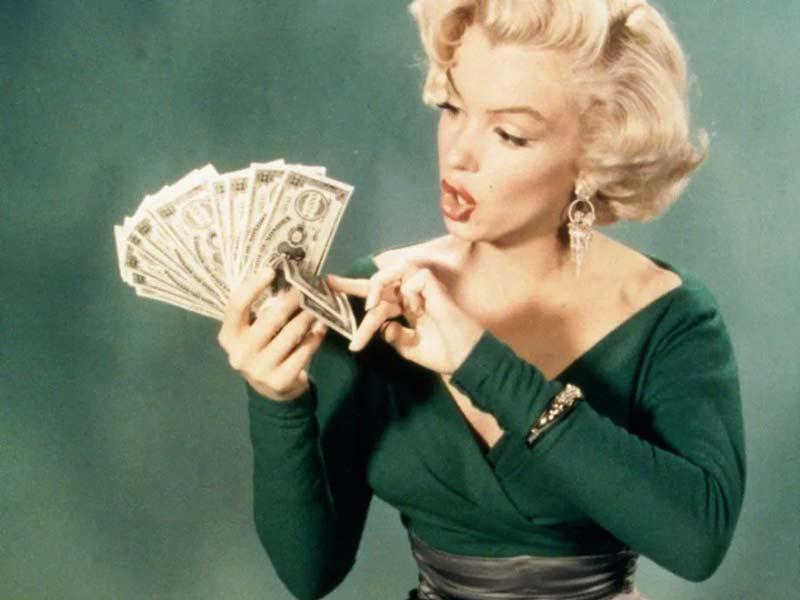 como-me-tornar-milionaria