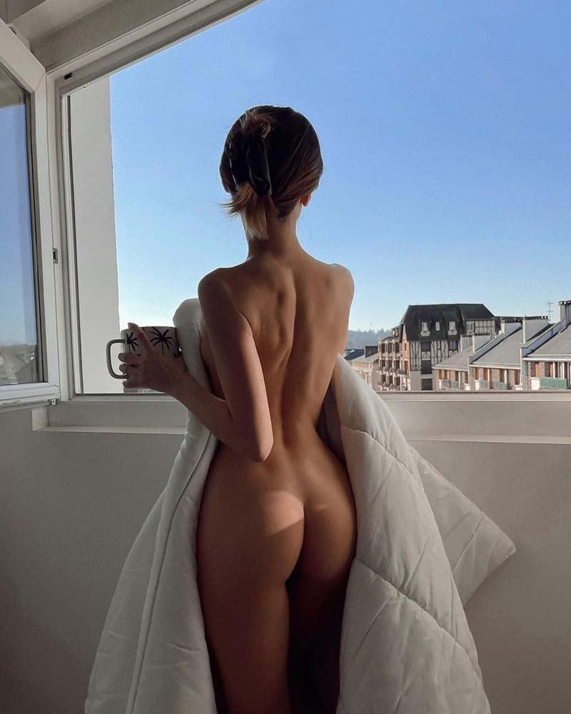 dormir-sem-calcinha-lingerie-cafe-bom-dia