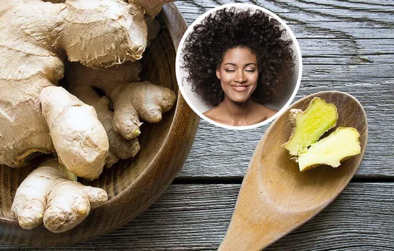 gengibre-cuidados-beneficios-cabelos-pele-como-usar