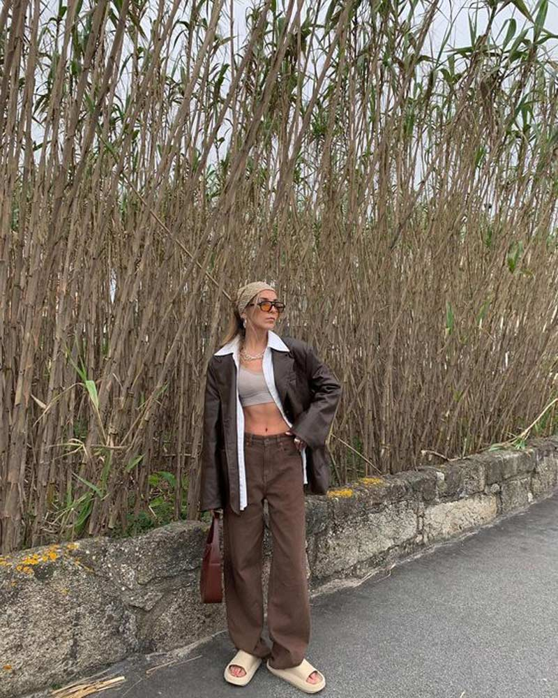 looks-camisa-social-branca-jaqueta-couro-marrom-top