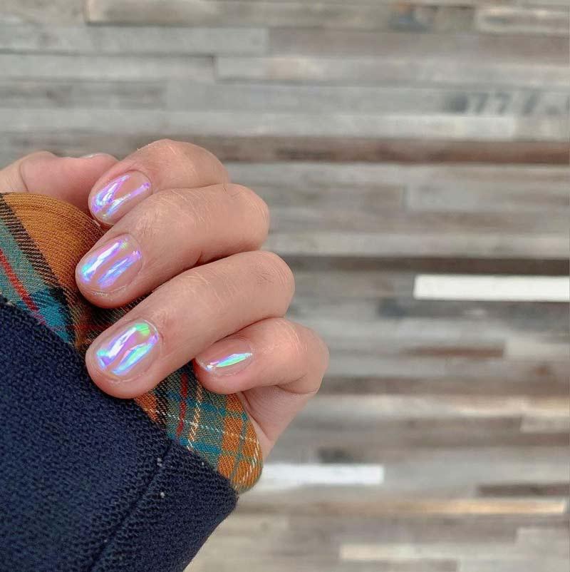 nail-art-unha-aurora-com-transparencia