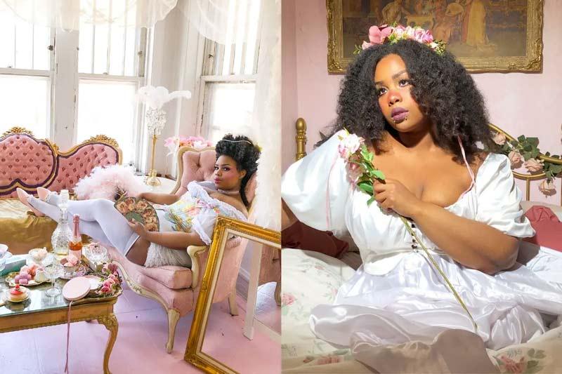 princesscore-tendencia-moda-estilo-como-usar-vestidos