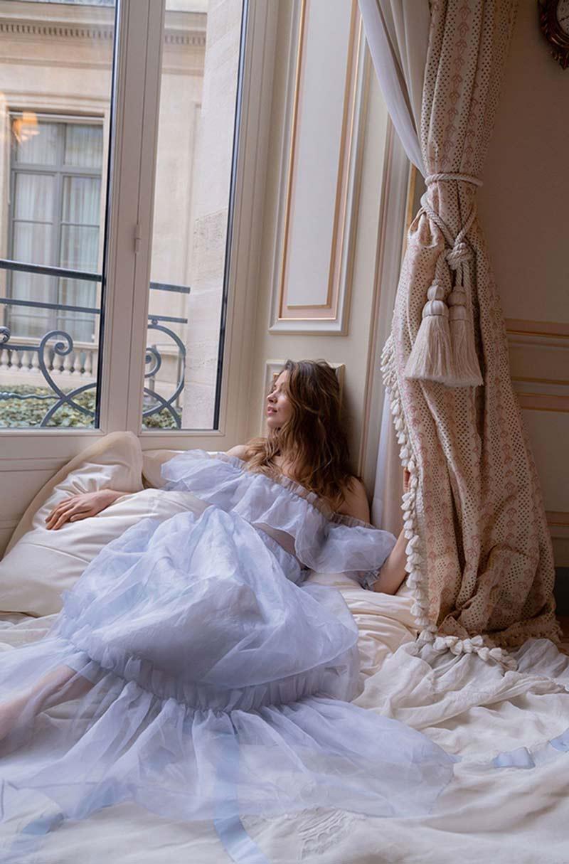 princesscore-tendencia-vestidos-looks