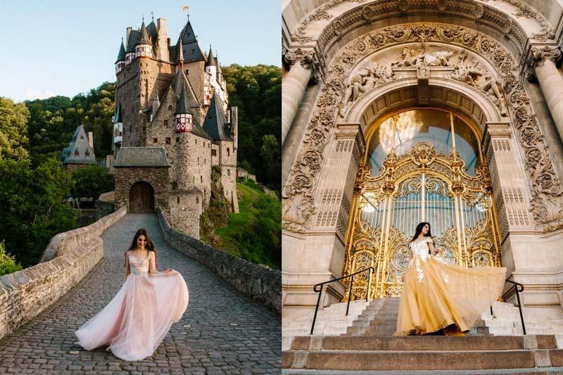 princesscore-vestidos-de-princesa-looks
