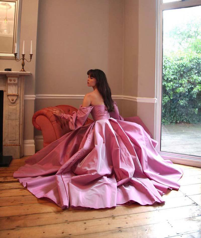 princesscore-vestidos-looks