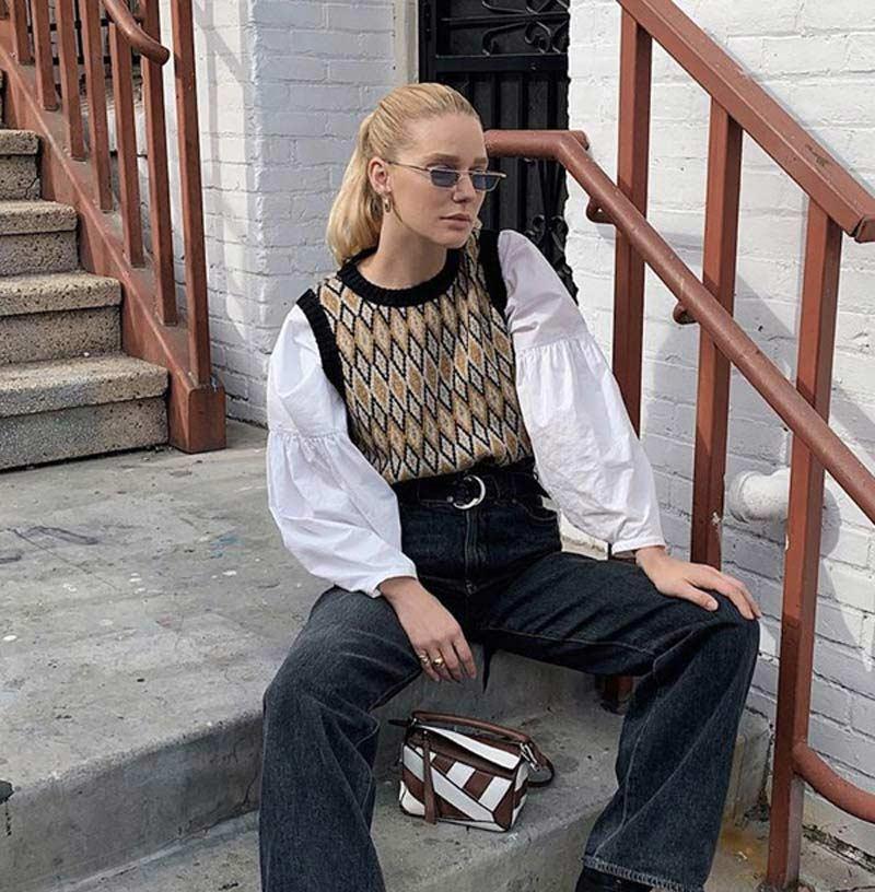 pullover-colete-de-trico-looks