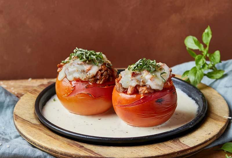 receitas-tomate-recheado