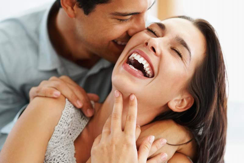 relacionamento-humor-casal