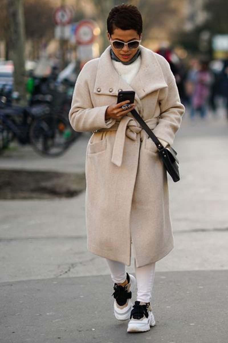 tendencia-casaco-inverno-la