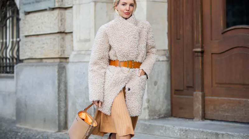 tendencia-casacos-inverno