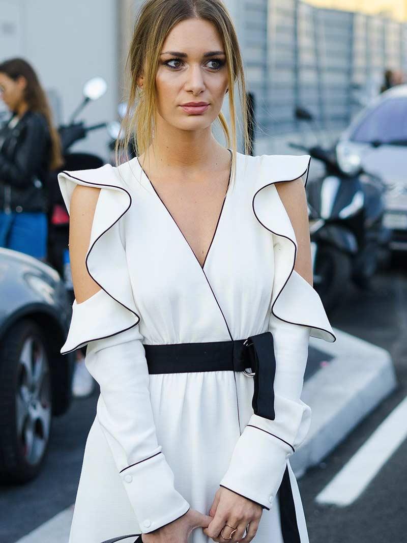 tendencia-moda-2010-babados