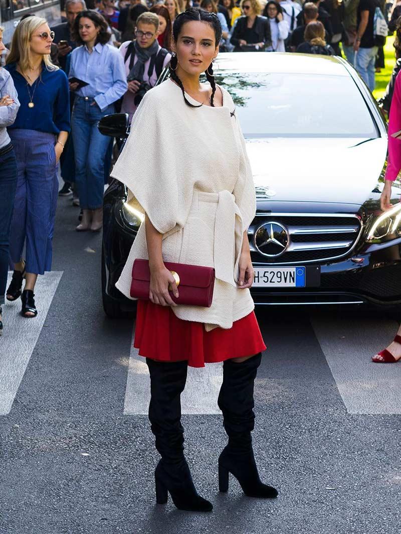 tendencia-moda-2010-bota-cano-alto