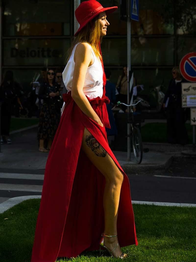 tendencia-moda-2010-calca-saia-com-fenda