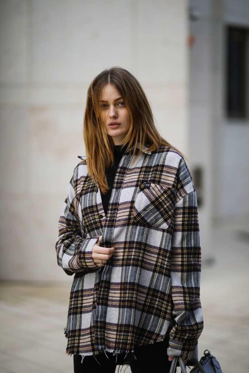 tendencia-moda-2010-camisa-xadrez