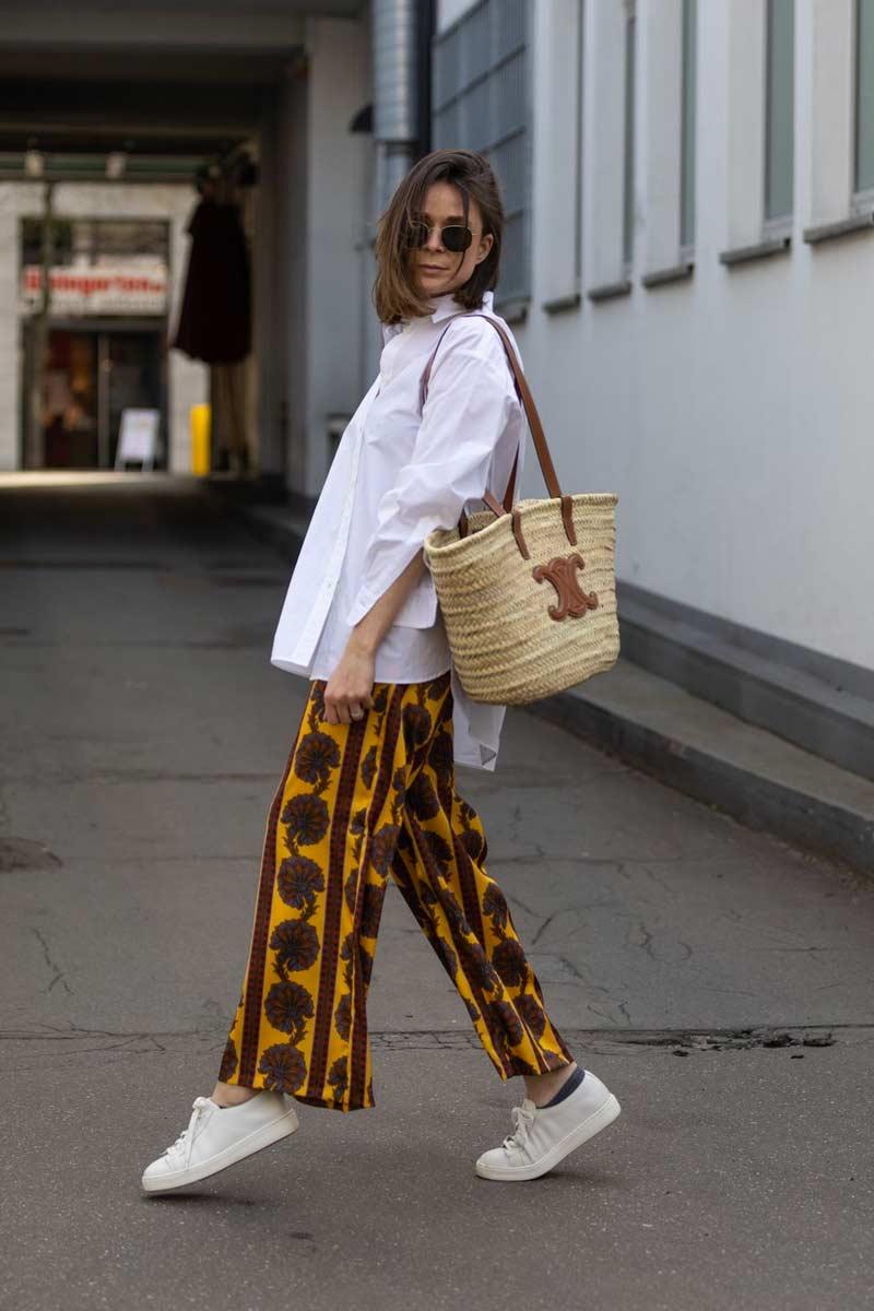 tendencia-moda-2010-camisas