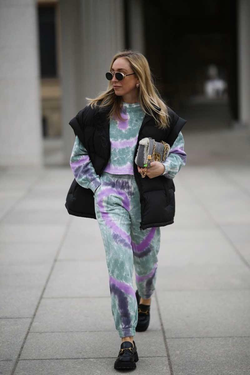 tendencia-moda-2010-colete-acolchoado