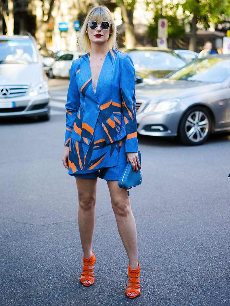 tendencia-moda-2010-color-blocking