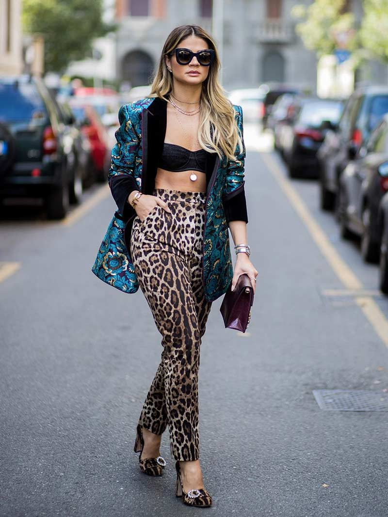 tendencia-moda-2010-combinacoes