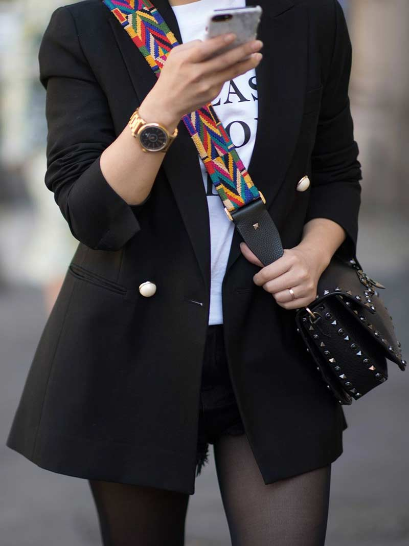 tendencia-moda-2010-shorts-e-meia-calca-preta