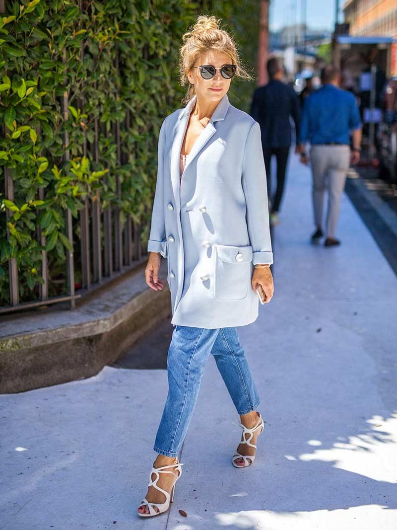 tendencia-moda-2010