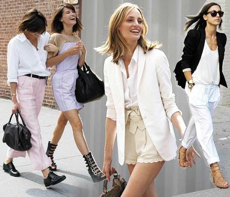tendencias-de-moda-2010-2021