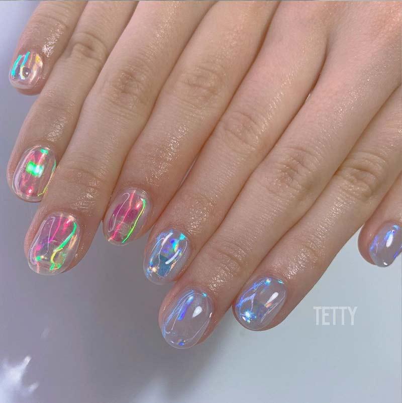 unhas-aurora-fotos-auror-nails-tendencia