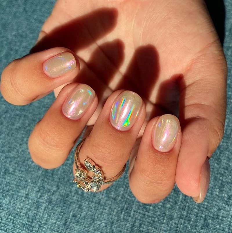 unhas-aurora-tendencia-nail-art