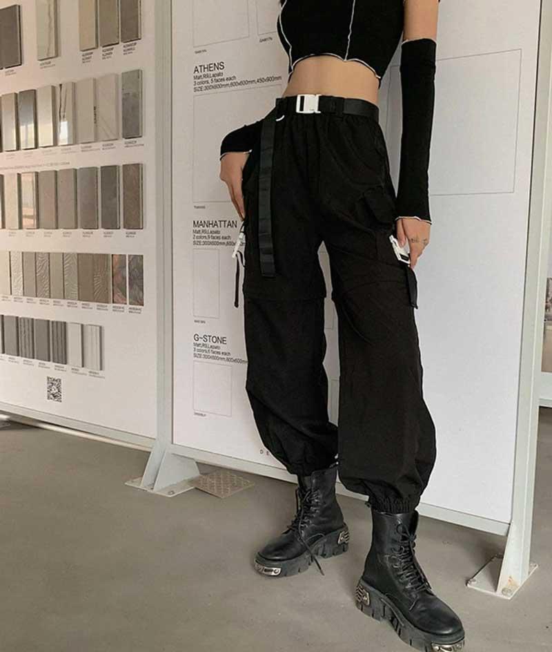 calca cargo techwear feminina.jpg