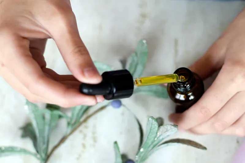 oleos essenciais estresse ansiedade produtos naturais