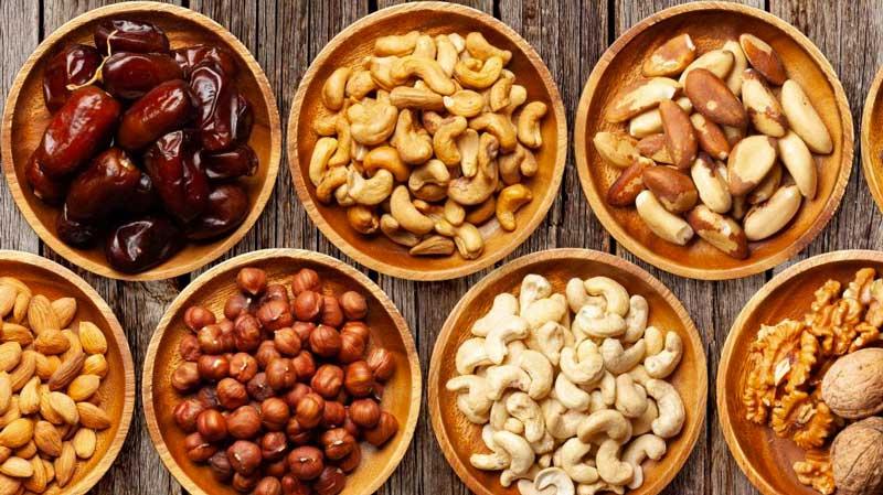 alimentos fitoestrogênios