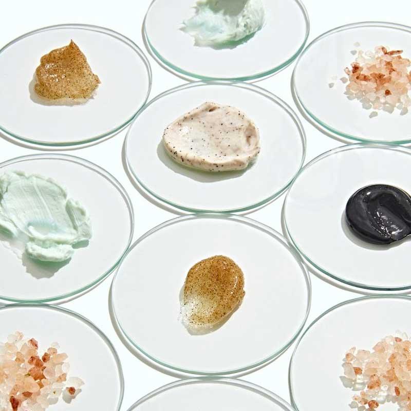 cosméticos fermentados